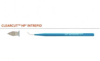 ClearCut™ HP² Intrepid
