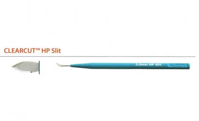 ClearCut™ HP Slit