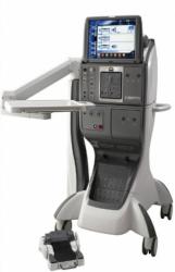 Система офтальмологическая хирургическая Constellation® Vision System