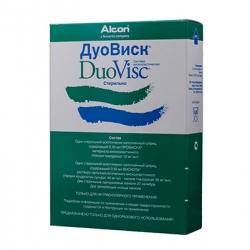 ДуоВиск®