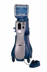 Система для факоэмульсификации INFINITI® Vision System