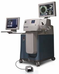 Система офтальмологическая лазерная LenSx