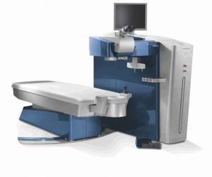 Система офтальмологическая лазерная эксимерная WaveLight EX500
