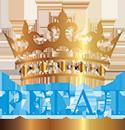 Регал - Официальный дистрибьютер компании